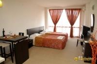 Едностаен апартамент в Бургас (Сарафово)